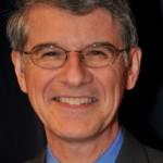 Bob Winebarger