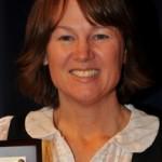 Tammy Underwood